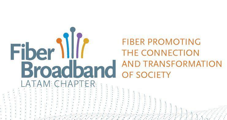 Prysmian te invita al Fiber Connect LATAM 2021