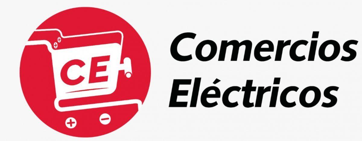Mercado Libre - Curso para comercios de productos eléctricos