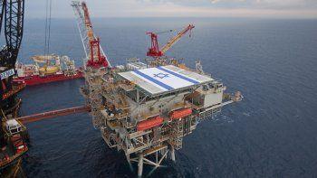 ENERGÍA ¿Puede Israel ya no depender de la tradicional?