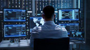 Monitorización - Ventajas de la externalización