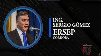 ERSeP:  las claves de la Seguridad Eléctrica en Córdoba
