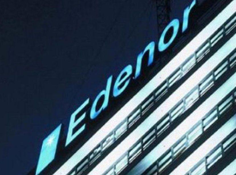 Pampa le vendió Edenor a un grupo inversor integrado por Daniel Vila y José Luis Manzano
