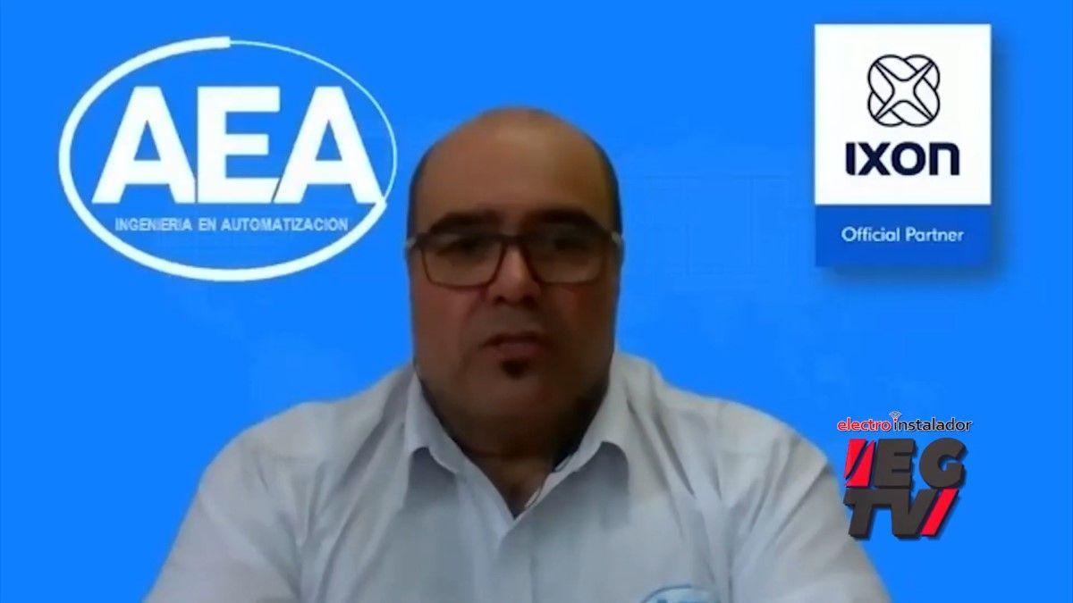 Conocé las Soluciones de Acceso Remoto de AEA