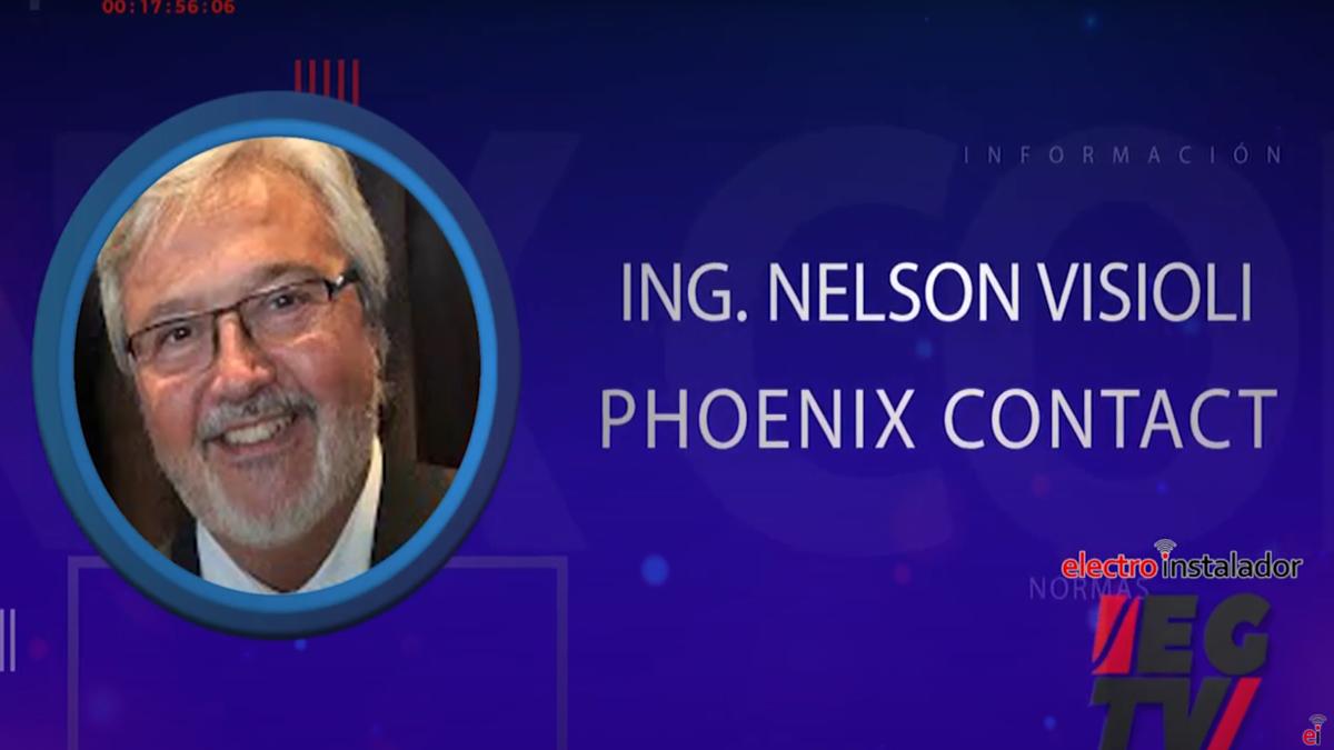 Phoenix Contact: cómo superar los obstáculos que la pandemia representa