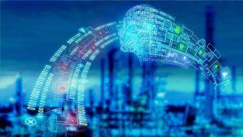 Siemens lanza una app de Inteligencia Artificial