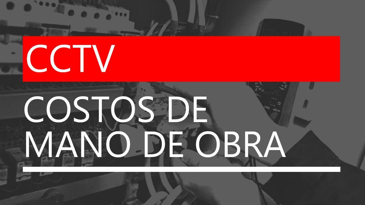 País   CMO   CCTV