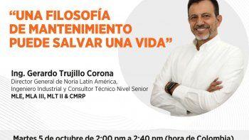 EVENTO DE DIVULGACIÓN TECNOLÓGICA